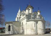 St john, la baptist church en kolomna — Foto de Stock