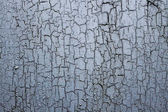 Cracked surface — Stock Photo