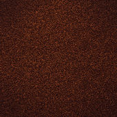 Brown abstract background — Stockfoto