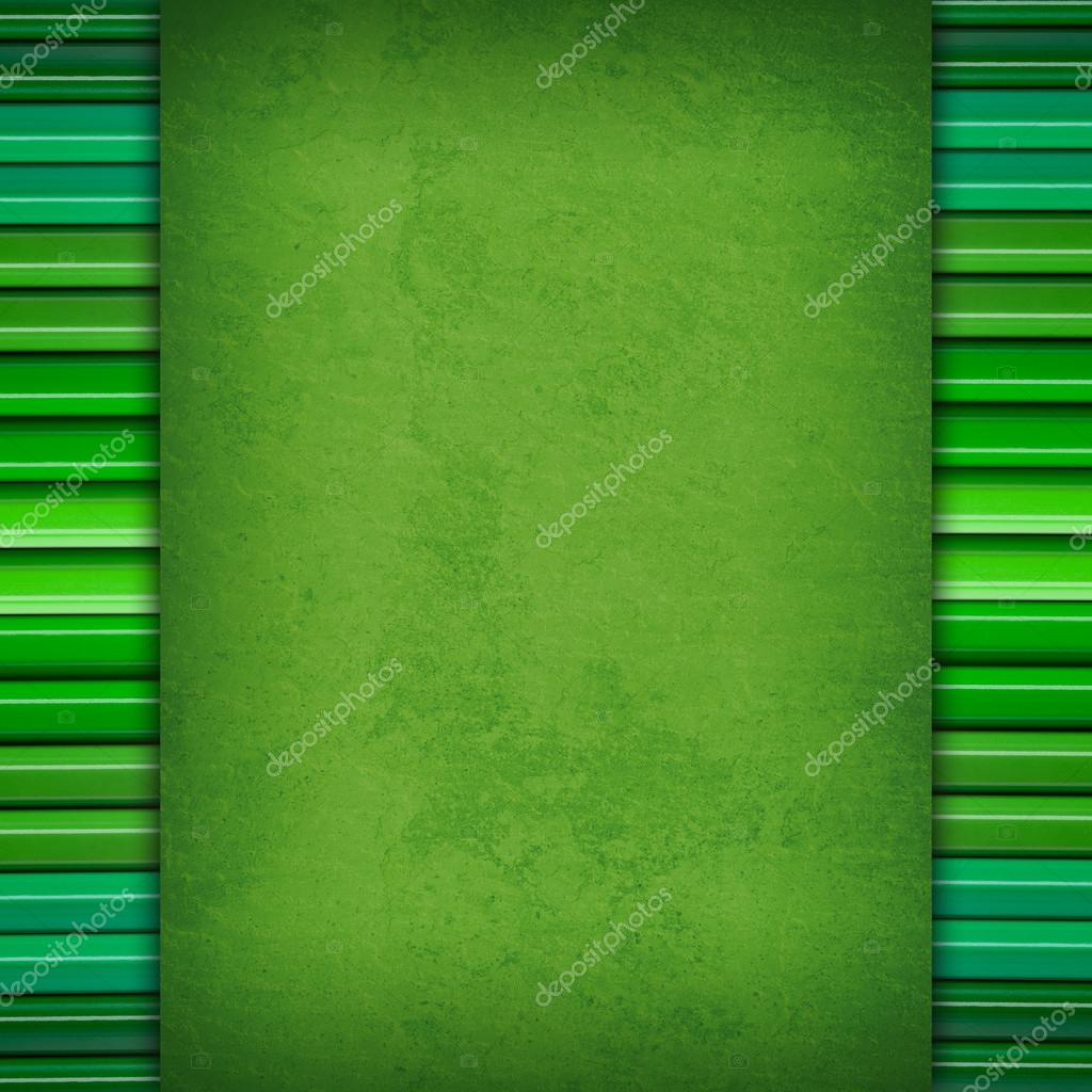 Green abstract background or rough stone texture  — Stock Photo #19567899