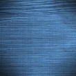 Blue wooden background — Stock Photo #21858017