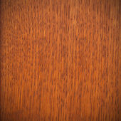 Brown wooden background — Foto Stock