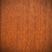 Fond en bois marron — Photo