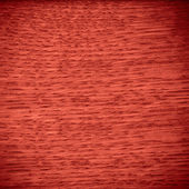 Fundo de madeira vermelho — Foto Stock
