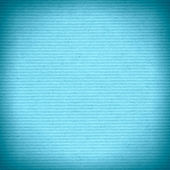 Blue paper background — Stock Photo