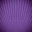 Violet leather background — Stock Photo