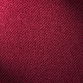 Red rough paper background — Stock Photo