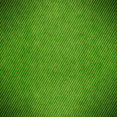 Green abstarct paper background — Stock Photo