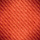 Red abstarct paper background — Stock Photo