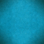 Blue abstarct paper background — Stock Photo