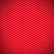 Stock Photo: Red abstract background
