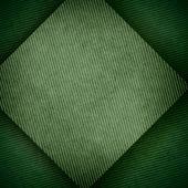 Sfondo di carta verde — Foto Stock