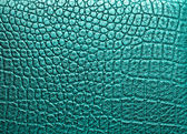 Crocodile leather, can use as background  — Stock fotografie