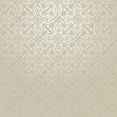 Vector gray wallpaper — Stock Vector