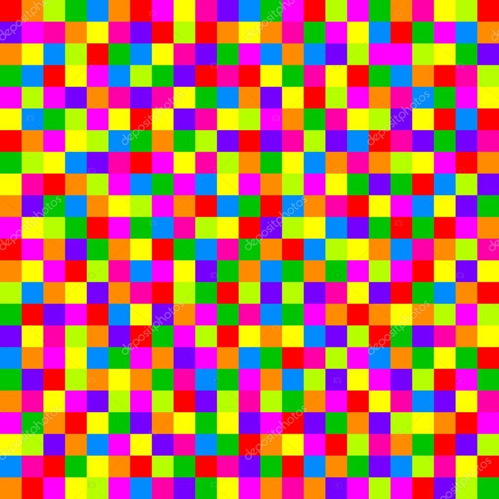 Cuadros con colores imagui - Cuadros de colores ...
