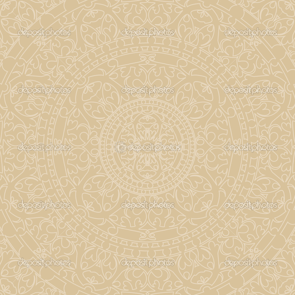 Beige Background Vector Vector Beige Background With