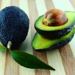 Avocados — Stockfoto #22723057