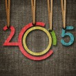 Happy New year — Stock Photo #36306849