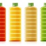 Orange juice — Stock Photo #43797717