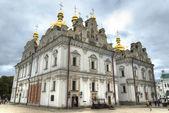 église de la laure de kiev — Photo