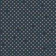 Seamless geometric pattern with stars — Stock Photo