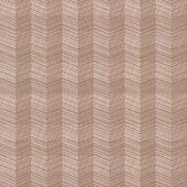 Vector macro seamless textile pattern — Stock Photo