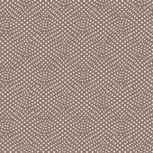 Seamless geometric pattern, dot texture — Stock Photo