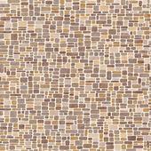 Bezešvé mozaika — Stock fotografie