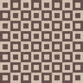 Seamless texture background with squares. — Stockvektor