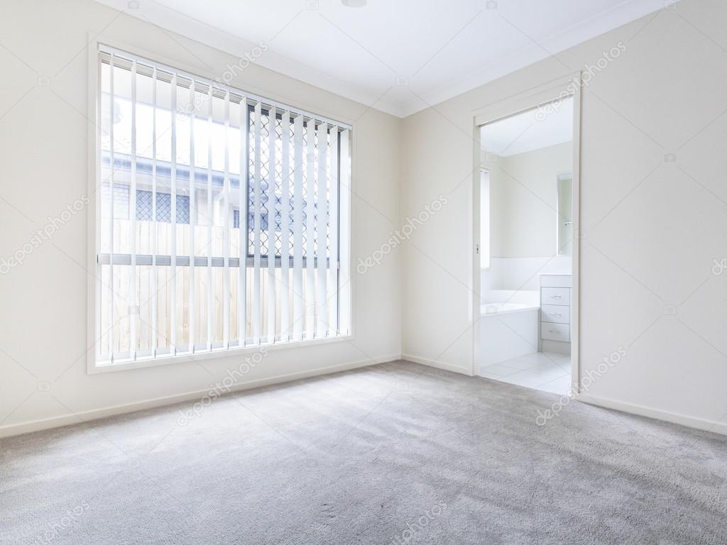#586174 Petite Chambre à Coucher — Photographie Zstockphotos  2575 Petite Chambre Taille 1024x768 px @ aertt.com