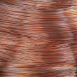 Copper wire — Stock Photo #22934150