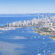 Gold Coast, Queensland, Australia — Stock Photo #27062289