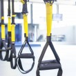 suspension training — Stockfoto #27530069