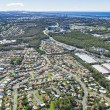 Gold Coast Australia — Stock Photo #40323959