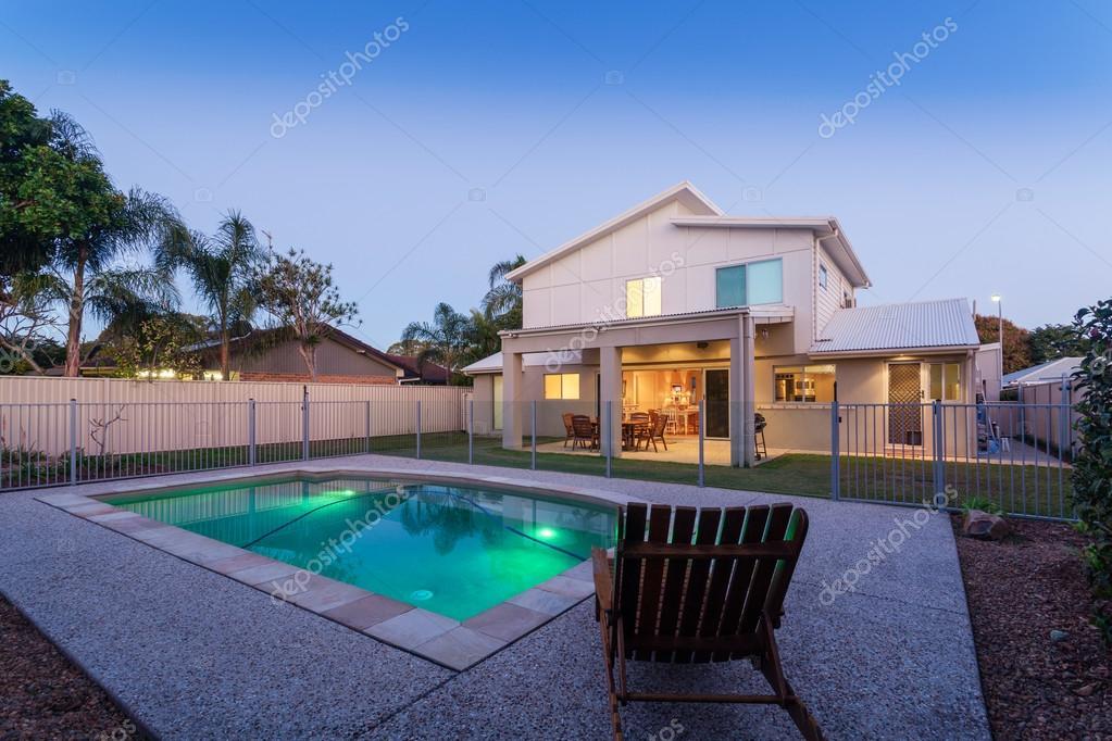Pool Selberbauen ist schöne design für ihr haus design ideen