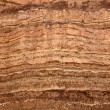 One Million Years of Sandstone — Stock Photo #16884831