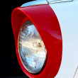 Headlight — Stock Photo #16256165