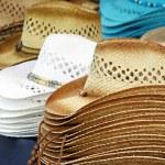 ������, ������: Cowboy Hats For Sale