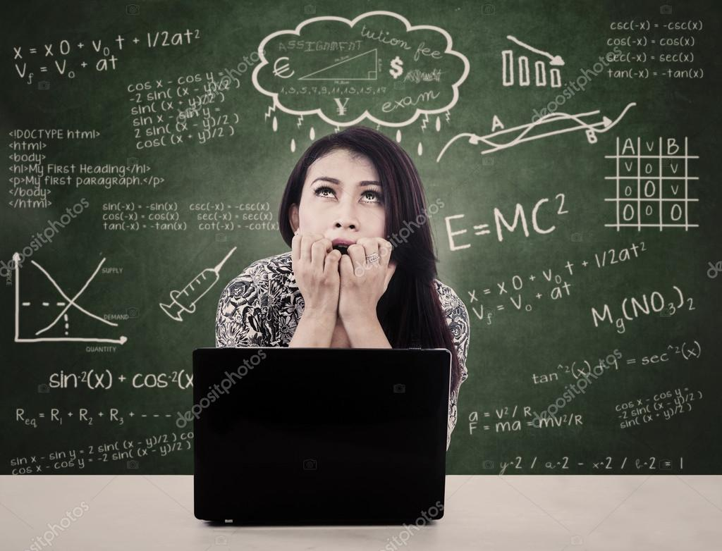 Chica-Nerviosa-consejos-academicos-interesantes-examenes-estudio-blogs-blogger