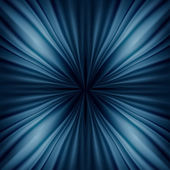 Abstract blue background — Stok Vektör