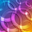 Abstract colorful background — Stock Vector #31995499