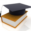 Education — Stock Photo #30185231