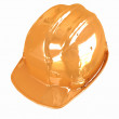 Hard hat — Stock Photo #40215757