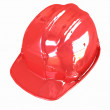 Hard hat — Stock Photo #40215797