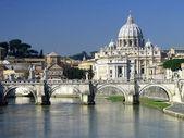Rome,Italy — Stock Photo