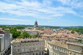 Avignon — Stock Photo