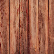 Background wood — Stock Photo