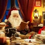 Christmas Day — Stock Photo