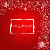 Noel arka plan — Stok fotoğraf