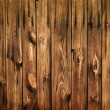Planks background — Stock Photo